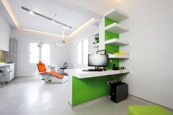 Ανακαινίσεις Καταστημάτων & Επαγγελματικών χώρων - Γ. Παπανδρέου, Χαϊδάρι
