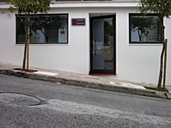 Ανακαινίσεις Καταστημάτων & Επαγγελματικών χώρων - Ερμού, Κορυδαλλός